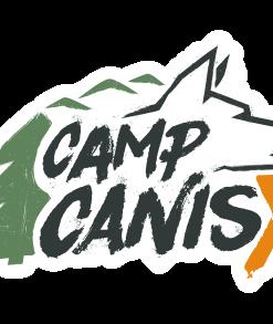 Camp Canis Gourmetbrocken